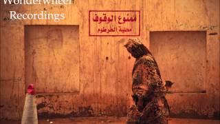 Alsarah & The Nubatones - Soukura (Boddhi Satva Ancestral Soul Remix)