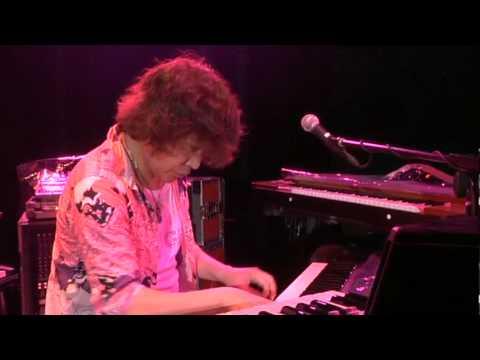 輪舞-revolution/Minori Chihara Live 2009 SUMMER CAMP