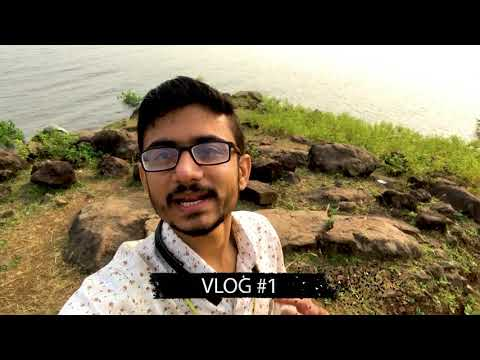 Best Photography Place In Gujarat | First Vlog