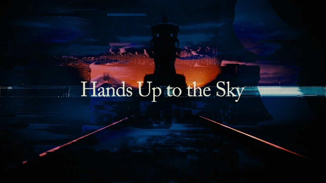 SawanoHiroyuki[nZk]:Laco「Hands Up to the Sky」Music Video 86―エイティシックス― ver.