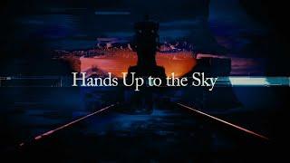 Download SawanoHiroyuki[nZk]:Laco「Hands Up to the Sky」Music Video 86―エイティシックス― ver.