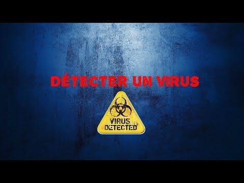 Tuto - Comment DÉTECTER un virus sur son PC Windows ? SANS LOGICIELde YouTube · Haute définition · Durée:  9 minutes 13 secondes · 35.000+ vues · Ajouté le 23.07.2015 · Ajouté par YouVrac - Le Vrac de YouTube
