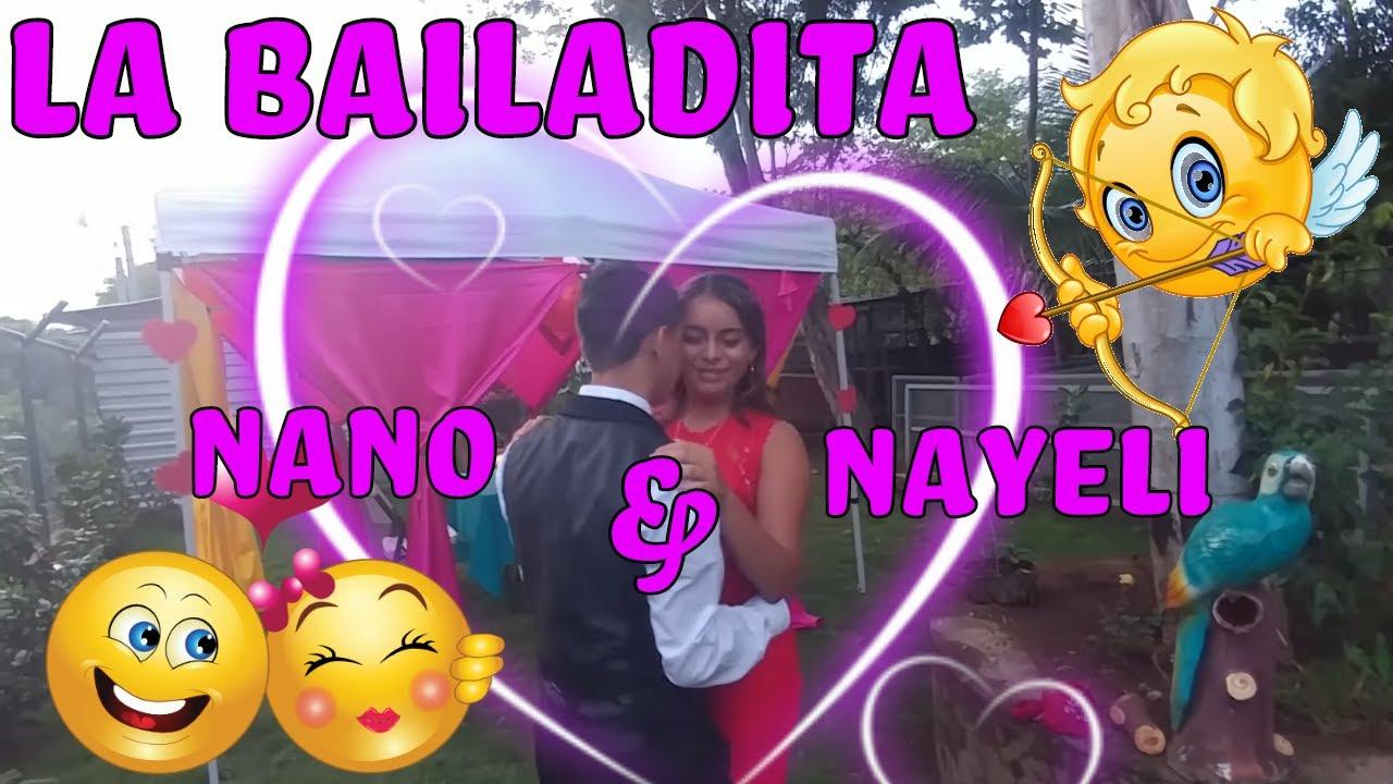 hermoso-amor-nano-le-pide-a-nayeli-bailar-una-pieza-cena-romantica-nano-nayeli-parte-8