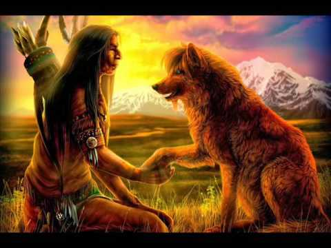 Best Native American Songs