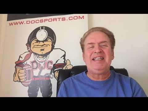 Oakland Raiders Vs. Houston Texans Free Picks, Predictions And Odds I 10/27/2019 - 19-10 Run!