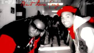 best love song t pain ft chris brown