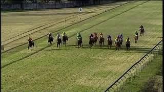 Vidéo de la course PMU 72 HANDICAP