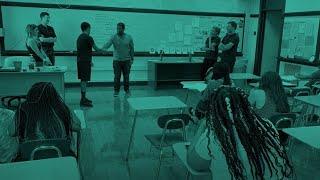 UCAN Academy