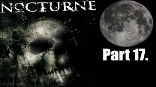 Nocturne Walkthrough Part 17 House Of Hell 2 2