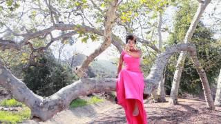 Alori Joh - Lovebird-YouTube - YouTube.mov