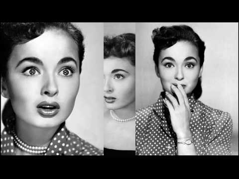 Movie Legends  Ann Blyth Finale
