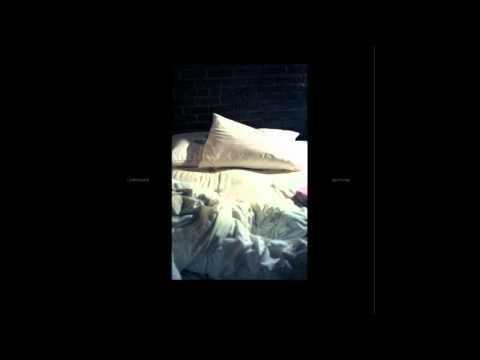 Lemonade - Neptune (Sinjin Hawke Remix) mp3