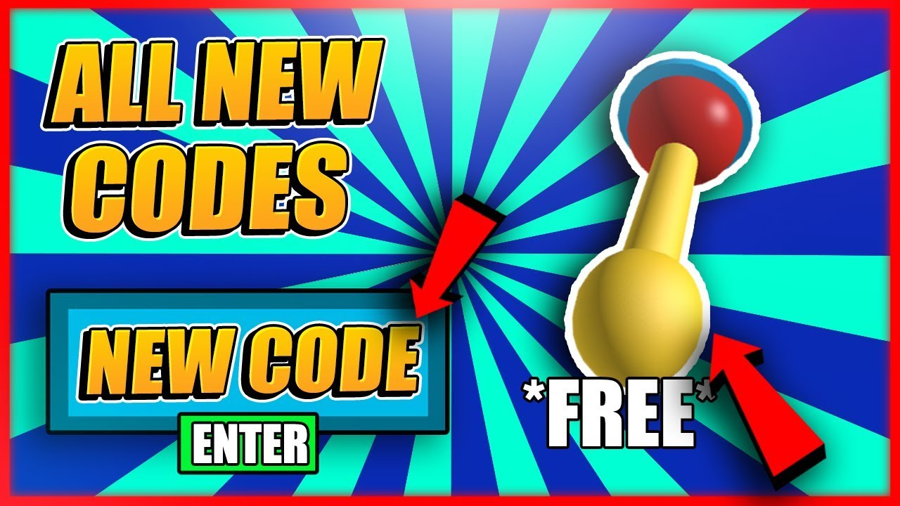 All New Baby Simulator Codes March 2020 Roblox Youtube