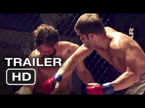 The Philly Kid   1 2012 HD Movie