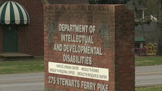 Public records reveal Clover Bottom patient abuse cases went unreported to police