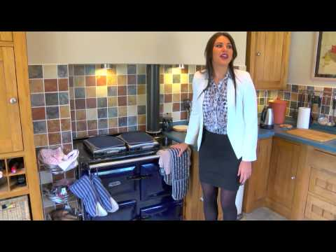 4 Bedroom Family Home For Sale In Rusthall