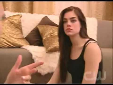 ANTM C14 Ep 2 Bonus  16  Raina  Anslee