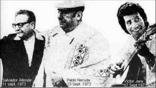 PATRICIO MANNS- EDURNE