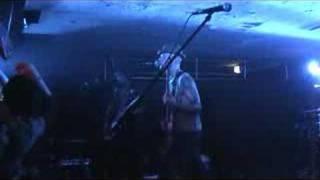 Mother Tongue - That Man, Karlsruhe 2007