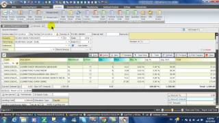 How to add Landing Cost (Expenses) to your Purchase invoice?