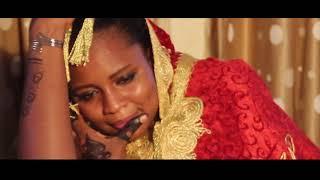 ADO DAUKAKA GIMBIYA LATEST NIGERIAN HAUSA SONGS 2018 NEW