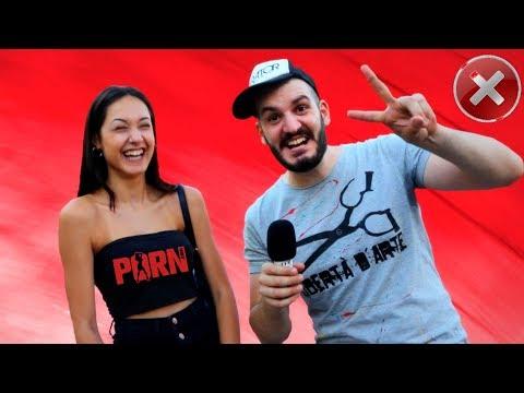 Έλληνες Διάσημοι σε Ταινίες Πορνό!