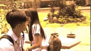 Kisapmata by Rivermaya (Music Video)