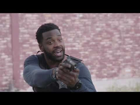 "Chicago PD 7x01 Sneak Peek Clip 4 ""Doubt"""