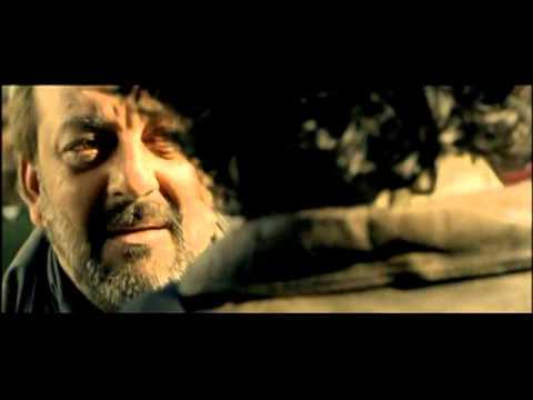 Rehmat Zara [Full Song] Lamhaa | Sanjay Dutt, Kunal Kapoor