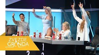 Zvezde Granda - Cela emisija 67 - ZG 2020/21 - 15.05.2021