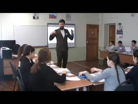 """История, 7 кл. """"Сословный быт и картина мира русского человека в XVII в."""""""
