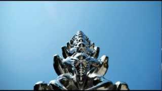 Bell Biv DeVoe - Poison (Mogadishu Remix) HQ