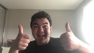 20,000 SUBSCRIBER LIVE Q&A SPECIAL! SPIDER-MAN PS4, E3 2018, & MORE!