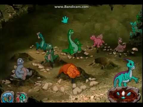 3d dinosaur adventure anniversary edition