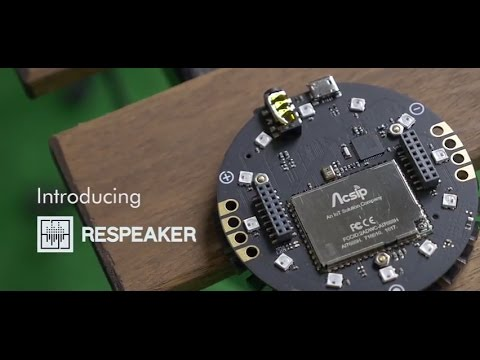 Top 5 Arduino voice control Modules