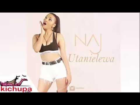 Download Naj - Utanielewa | kichupa.com