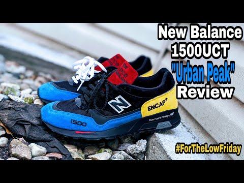 new balance 1500 uct