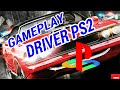 GAMEPLAY DO DRIVER PARALLEL LINES • | LUAN | •