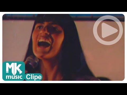 Fernanda Brum - Vinho & Pão (Clipe Oficial MK Music)
