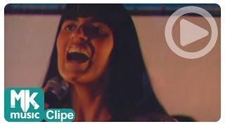 Fernanda Brum - Vinho e Pão (Clipe Oficial MK Music)