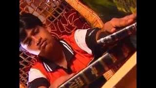 Anbu Nesarae - Samuel Dhinakaran