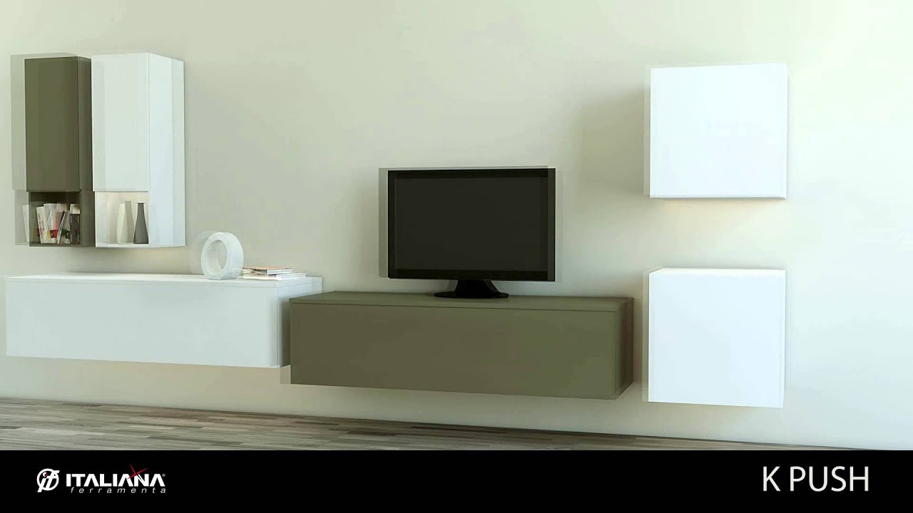Asombroso Salón Amortigua Los Muebles Viñeta - Muebles Para Ideas de ...
