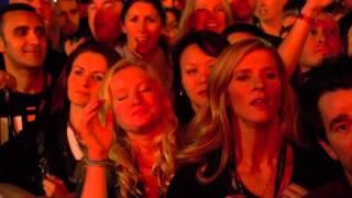 "PEARL JAM - ""Elderly Woman.....""   Live from Global Citizen Festival 2015 HD"