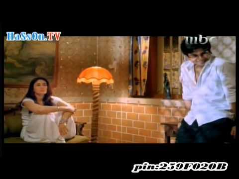 فلم هندي - كويتي