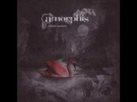 Amorphis - The White Swan
