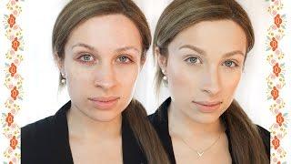 • Idealny makijaż twarzy - najważniejsze rady || KATOSU •