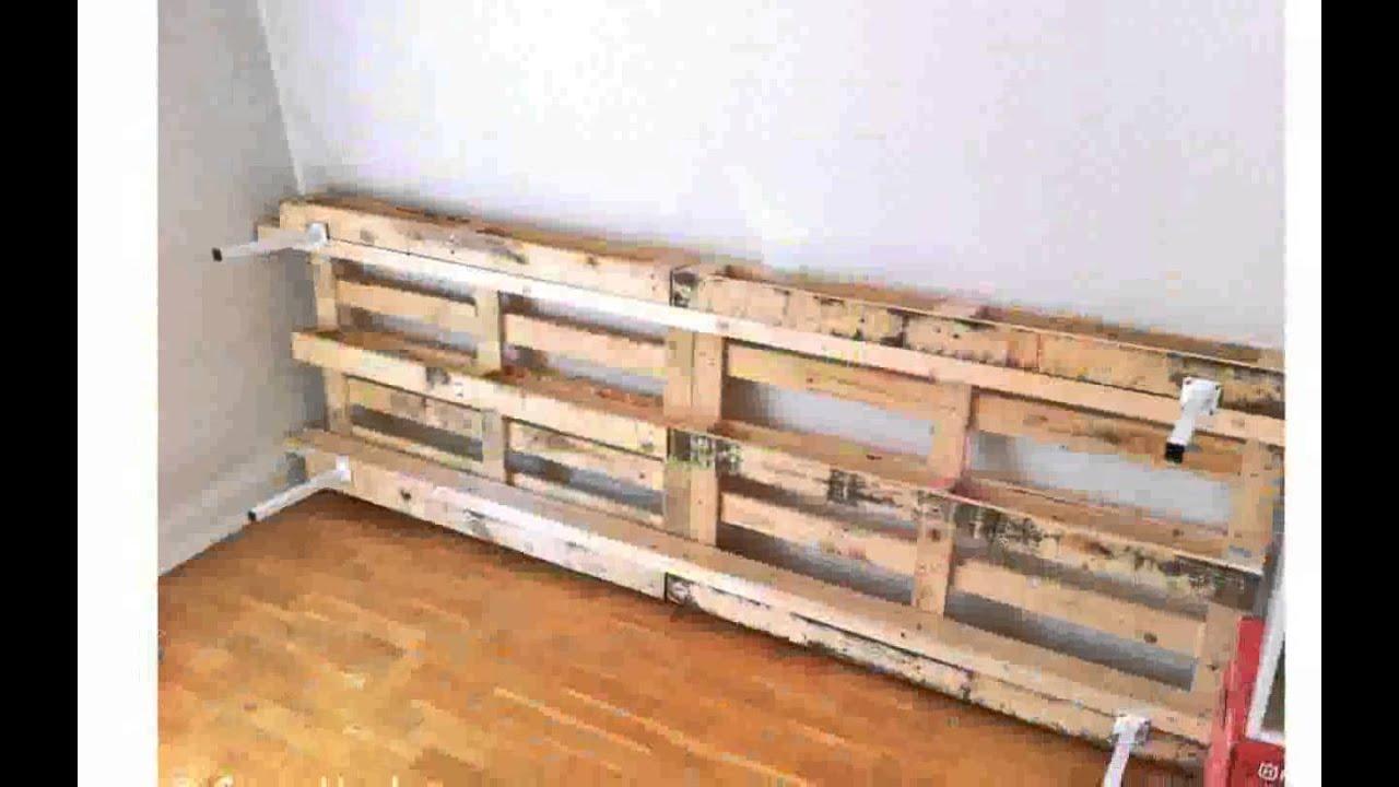 Sofa litera cherirada youtube - Litera sofa carrefour ...