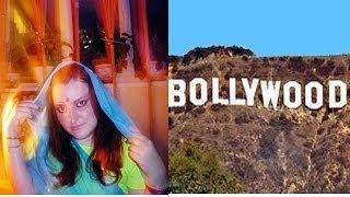 Любимые фильмы. Индия.