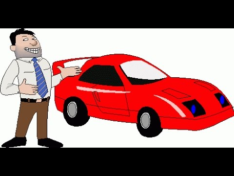 [Poetry] Pick out your whip
