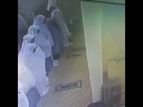 Miracle of allah   Allah ki Qudrat Dekho